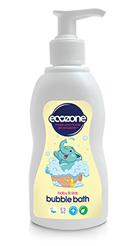 ecozone-organic-baby-bubble-bath-300ml-paraben-free-sls-sles-free-peg-ppg-free-silicone-free-organic