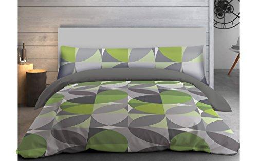 adp-home-funda-nordica-juego-de-3-piezas-shapes-funda-de-almohada-bajera-ajustable-y-funda-nordica-d