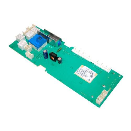 Bosch 00668826accesorio Lavadora/lavadora módulo de potencia PCB