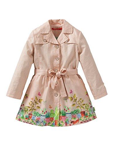 oilily-girls-jacket-beige-4-years