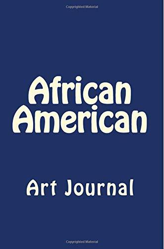 African American: Art Journal