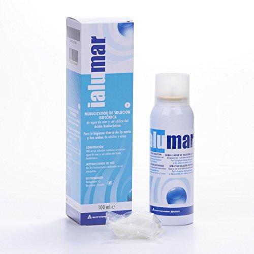 ialumar-100-ml