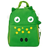 Harry Bear Kids Dinosaur Backpack