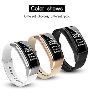 2019 Neue Intelligente Uhr, Multifunktionssportuhr Der MäNner/Frauen/Jungen/des MäDchens,Die Neue Z4 Bluetooth 3.0 Smart Watch UnterstüTzt Android-Telefone, SIM-Karten Und Tf-Karten