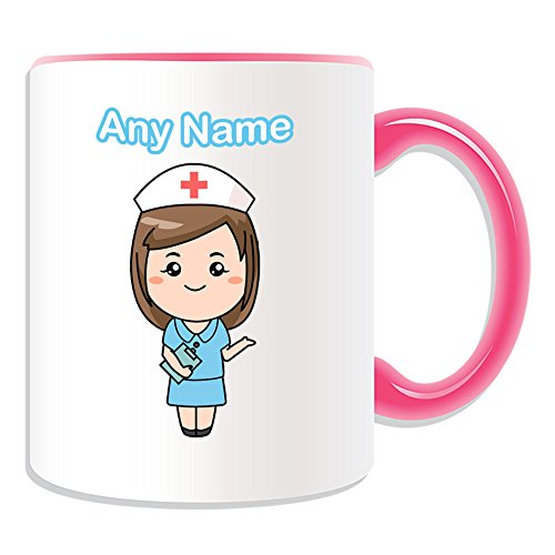 personalised-gift-nurse-in-pale-blue-dress-mug-health-service-design-theme-colour-options-any-name-m