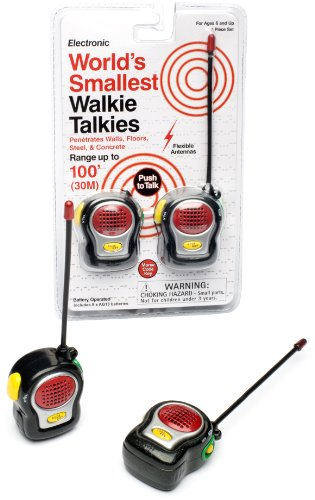 worlds-smallest-walkie-talkie-walkie-talkies-funtime-gifts-eg7950
