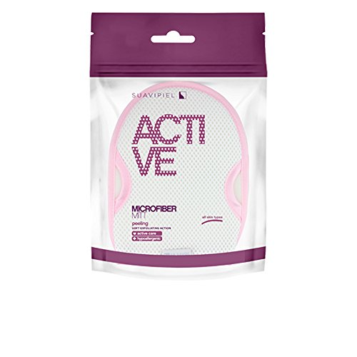Intensive desodorante roll-on 50 ml