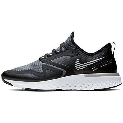 Nike Wmns Odyssey React 2 Shield