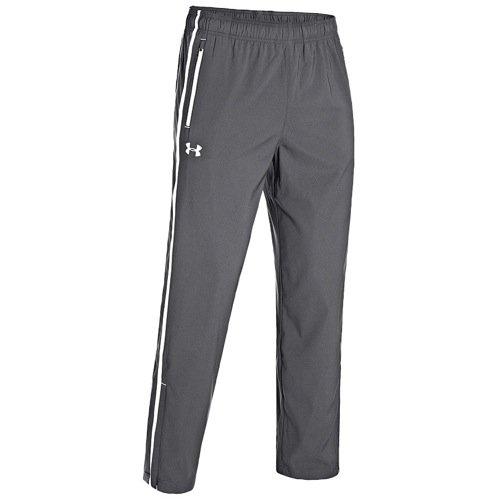 Under Armour Team Win it pantaloni Grey