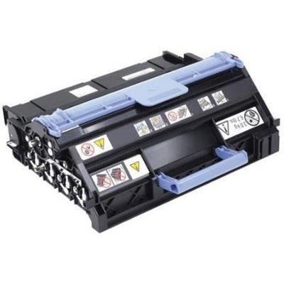 Dell M6599OEM Drum-5100CN 5110CN Imaging Drum KIT (OEM # 310-5811) (35000Ergiebigkeit) - Imaging Drum Kit