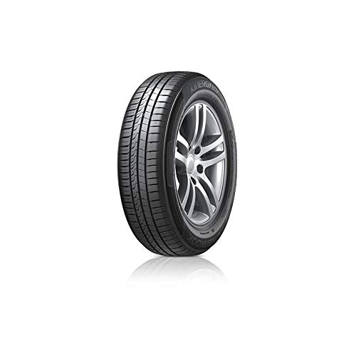 155/65R14 75T Hankook Kinergy Eco 2 (K435)