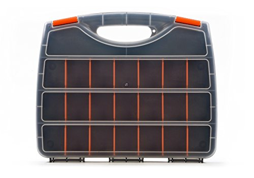 flexifoil-compartment-screw-organiser-box-with-removable-dividers-and-clear-lid-for-nails-nuts-bolts