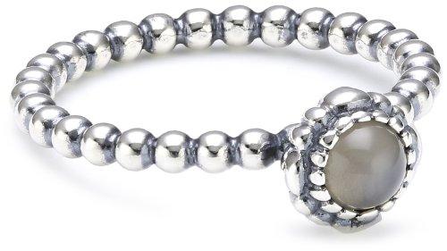 Pandora - anello, donna, 10
