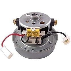 Compatible Moteur D'Aspirateur Remplace Dyson Ydk YV-2201 Moteur
