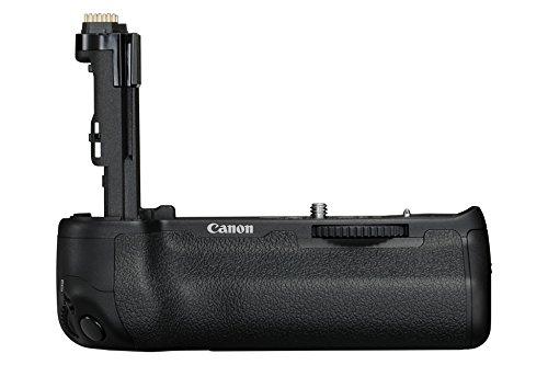 Batteriegriff von Canon (BG-E21),schwarz