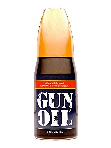 gun-oil-silicone-lube-lubricant-8oz
