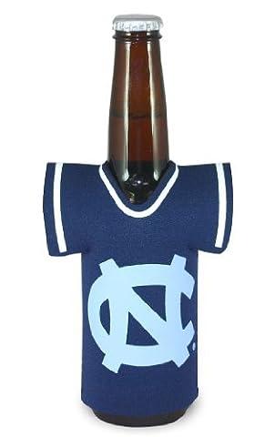 Caseys Distribution 8686758336 North Carolina Tar Heels Bottle Holder Jersey