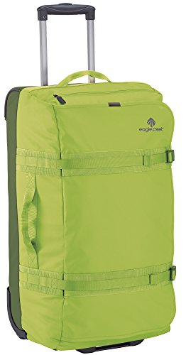 eagle-creek-laptop-trolley-verde-grn-eac-20520-046