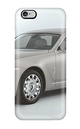 durable-protector-case-cover-with-rolls-royce-ghost-7-hot-design-for-iphone-6-plus