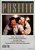 Telecharger Livres POSITIF No 367 du 01 09 1991 AUTOUR DE BARTON FINK LES SONS ET LES IMAGES DE JACQUES RIVETTE MIKE LEIGH ET L IRONIE LE NOUVEAU CINEMA NOIR AMERICAIN 3 COMIQUES DU MUET KEATON LAUREL RAYMOND GRIFFITH (PDF,EPUB,MOBI) gratuits en Francaise