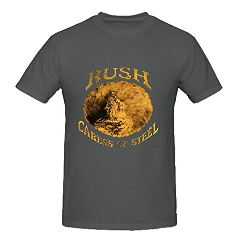rush-caress-of-steel-funny-tee-shirts-for-men-crew-neck