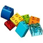 Lego-Duplo-My-First-Scatola-Costruzioni-Tutto-in-Uno