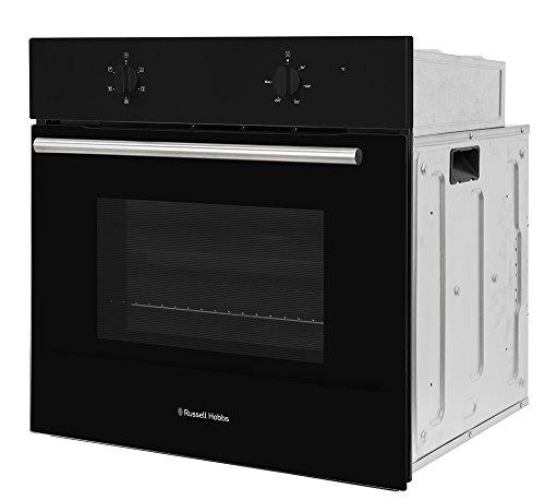 russell-hobbs-built-in-65l-black-electric-fan-ovenrhfeo6502b