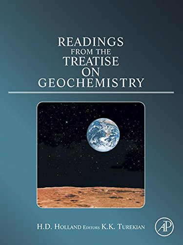 Readings from the treatise on geochemistry ebook heinrich d holland readings from the treatise on geochemistry ebook heinrich d holland karl k turekian amazon boutique kindle fandeluxe Images