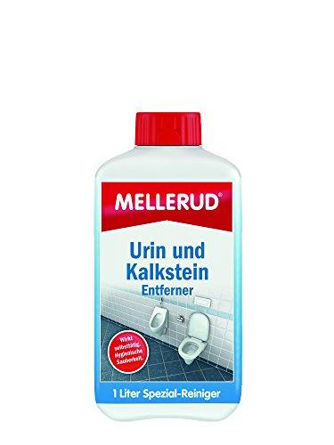 MELLERUD Urin und Kalkstein Entferner 1 L 2001000820