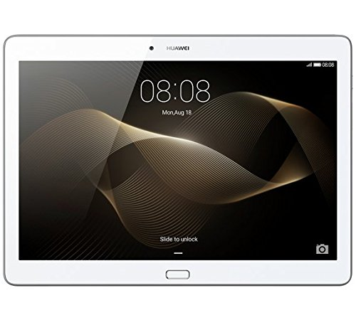 huawei-mediapad-m2-100-tablet-silver