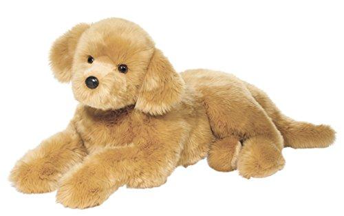 Cuddle Toys 2375 Sherman GOLDEN RETRIEVER Hund Kuscheltier Plüschtier Stofftier Plüsch Spielzeug Display Deko