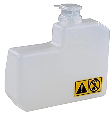 Kyocera WT-330 Waste Toner Bottle (302F993170)