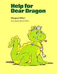 Help for Dear Dragon, Softcover, Beginning to Read (Modern Curriculum Press Beginning to Read) by Margaret Hillert (1985-02-06)