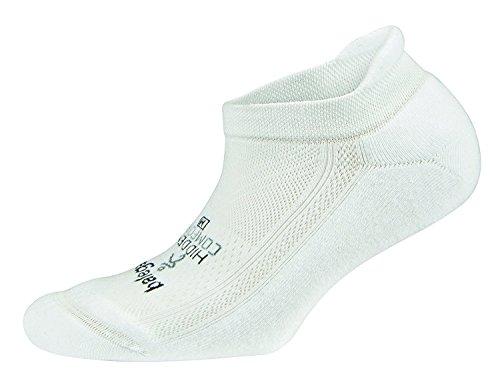 Balega Men's Hidden Comfort Socks