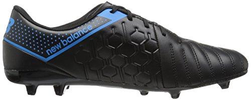 6c102ad3be7b3 New Balance Visaro Football Boots   Cheap New Balance Visaro