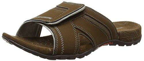 merrell-sandspur-pine-men-velcro-flip-flop-sandals-dk-earth-p-clay-8-uk