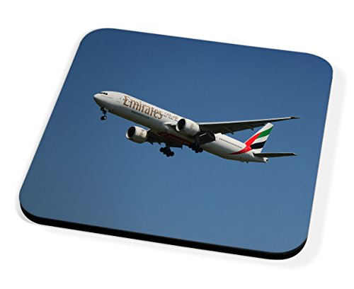 boeing-777-plane-drinks-coaster