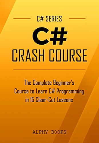 c-c-crash-course-the-complete-beginners-course-to-learn-c-programming-in-15-clear-cut-lessons-includ