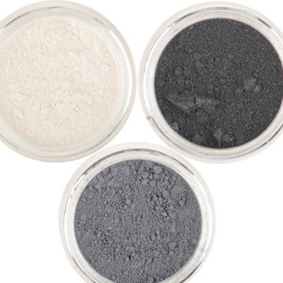 honeypie-minerals-mineral-eyeshadow-smokey-collection-set-3-x-1g-smokey-black-charcoal-grey-and-pear