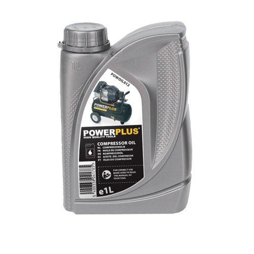 Powerplus POW OIL012 Kompressoröl