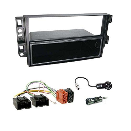 chevrolet-aveo-06-11-1-din-autoradio-einbauset-in-original-plugplay-qualitat-mit-antennenadapter-rad