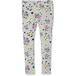 Zippy Pantalones para Ni as