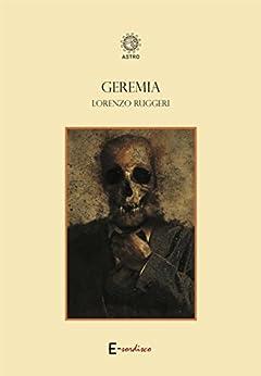 Geremia di [Lorenzo Ruggeri]