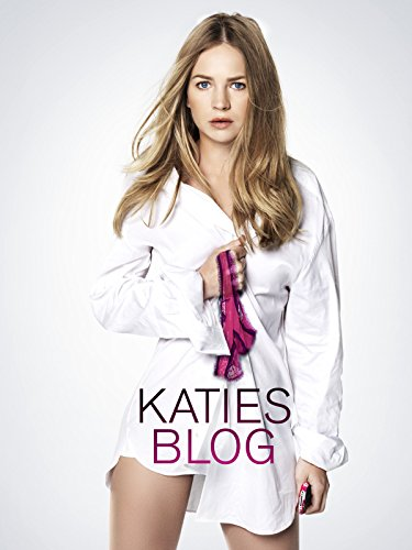 Katies Blog Cover