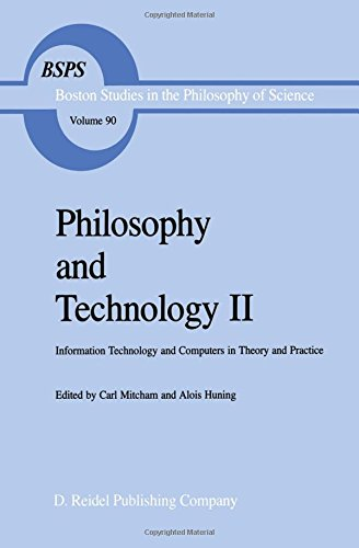 philosophy-and-technology-ii-information-technology-and-computers-in-theory-and-practice-boston-stud