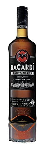 bacardi-carta-negra-rum-70-cl