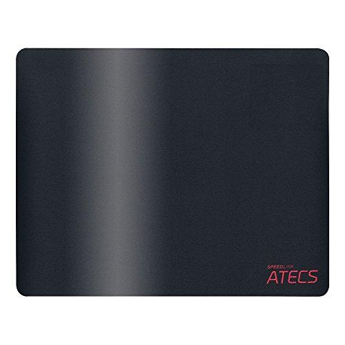 SPEEDLINK Atecs  Gaming Mousepad