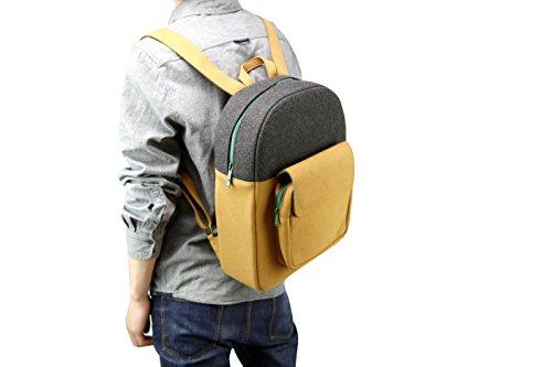 mrkt-frank-325440b-multipurpose-backpacks-charcoal-grey-white-oak-one-size