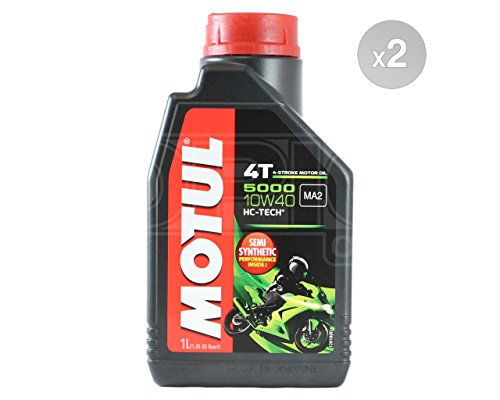 motul-5000-4t-10w-40-hc-tech-semi-synthetic-motorcycle-engine-oil-2-x-1-litres