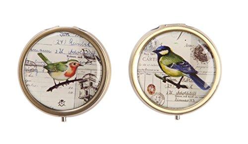 classic-bird-pill-box-ll020